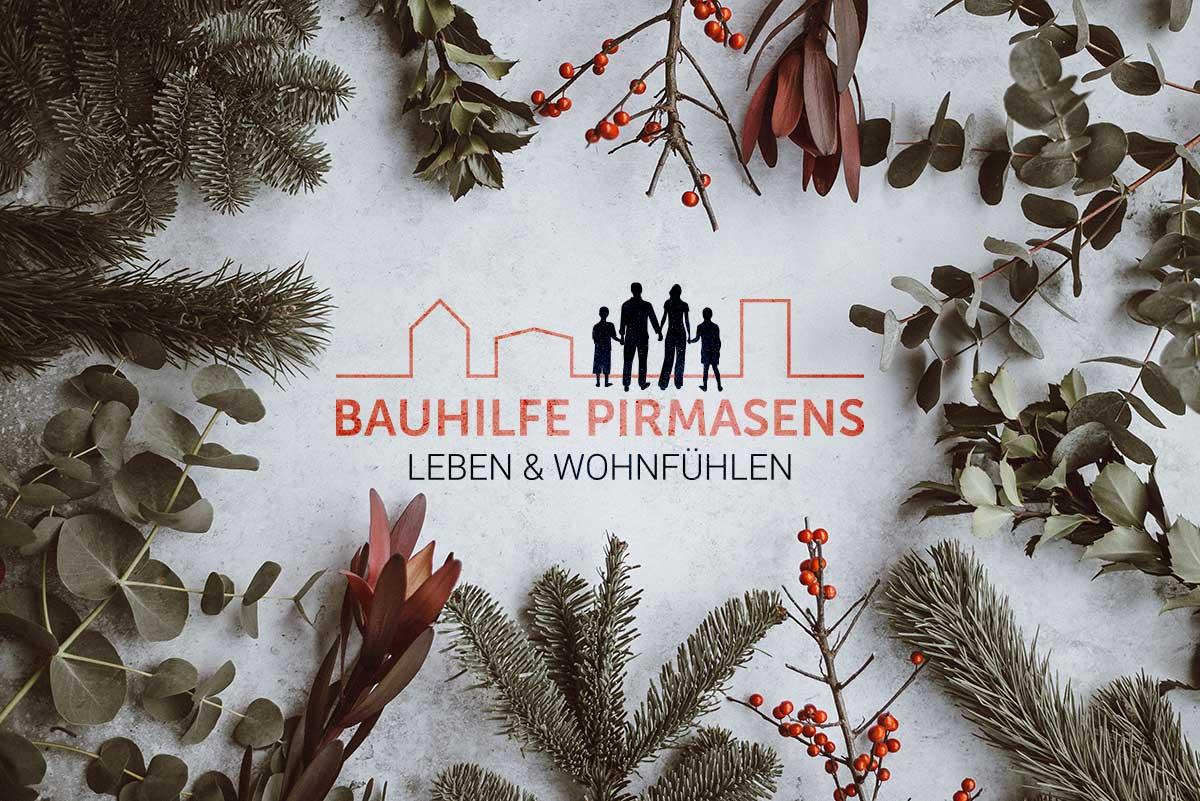 wir w nschen ihnen frohe weihnachten bauhilfe pirmasens gmbh. Black Bedroom Furniture Sets. Home Design Ideas