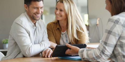 Immobilienkaufleute: Warum du dich bei uns für einen Ausbildung in der Wohnungswirtschaft bewerben solltest
